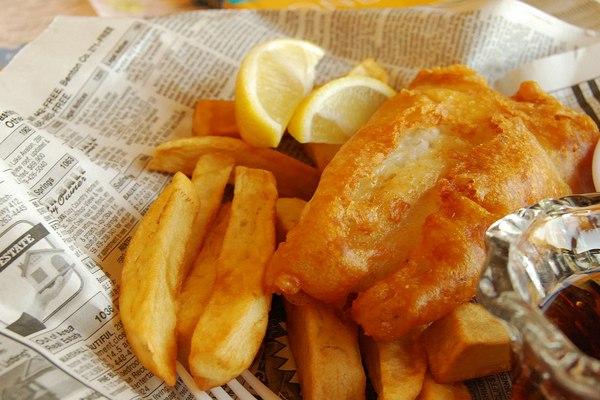 Swindon Restaurants & Entertainment